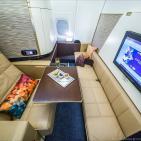 طائرة إيرباص