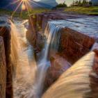 مجموعة صور طبيعية مذهلة من مختلف أنحاء العالم