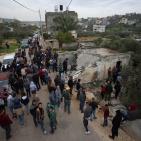 الاحتلال يغتال أحمد جرار بعد مطاردة استمرت شهر