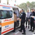 مغادرة 676 مواطنا عبر معبر رفح اليوم