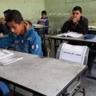 ممنوع اللعب- إسرائيل تغتال الطفولة الفلسطينية