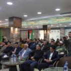 ميديكير تفتتح فرعها الرابع بالخليل والثاني والعشرين في فلسطين