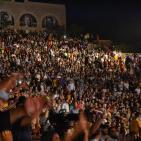 الفنان محمد عساف يحيي حفلاً فنياً في مدينة روابي