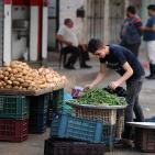 الحياة تعود إلى طبيعتها في غزة بعد العدوان الإسرائيلي