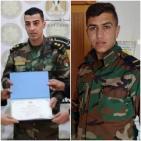 3 شهداء وإصابة حرجة برصاص الاحتلال في مدينة جنين