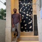 شاهد: تسريب شقة سكنية في سلوان للمستوطنين