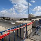 الاحتلال يعزل ويغلق بلدات القدس ومستوطنين يقتحمون الأقصى