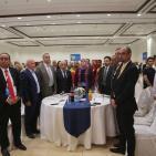 شركة لازمك دوت كوم للاستثمار التكنولوجي تتطلق أول سوق تجاري الكتروني في فلسطين