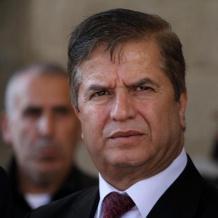 """وزير الصحة لـ""""رايـة"""": موازنة الوزارة 1.6 مليار نصفها للتحويلات"""