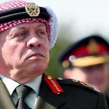 تعديل حكومي أردني يشمل تعيين 9 وزراء