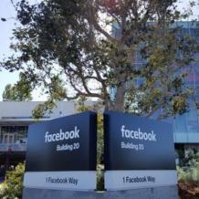 فيسبوك تخسر 37 مليار دولار بعد فضيحة تسريب البيانات