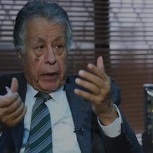 """السفير صبيح لـ""""رايـة"""": المجلس الوطني سيمنع انهيار المنظمة وتدخل مصري لمشاركة الجبهة"""