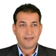 إشارات سلبية من غزة ورام الله...!!!