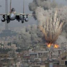 غزة.. طبول حرب جديدة تقرع