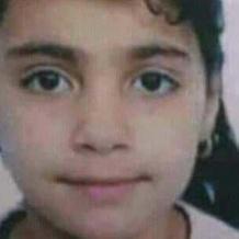 مفاجأة بهوية قاتل ومغتصب الطفلة سلسبيل في الجزائر