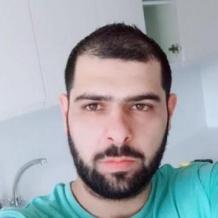 استمرار حظر النشر بجريمة قتل أبو خيط