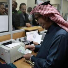 العمادي يعلن موعد وصول الأموال القطرية لغزة