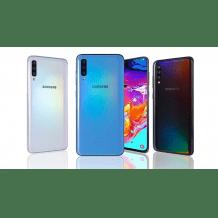 سامسونج تعلن رسميًا عن هاتف Galaxy M11