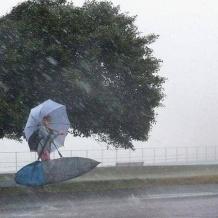 ولاية أسترالية تستعد لأسوأ عاصفة منذ 10 أعوام
