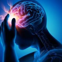 """كيف يؤثر """"كوفيد-19"""" على الدماغ!"""