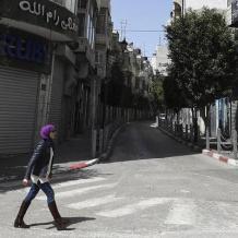 عطاري: مطالبات بتأجيل الأقساط المفروضة على التجار حتى نهاية العام