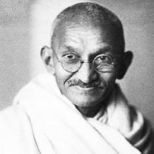 بريطانيا تفكر في سك عملة تخليدا لذكرى المهاتما غاندي