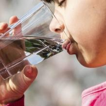 كورونا ومياه الشرب.. معلومة هامة من الصحة العالمية