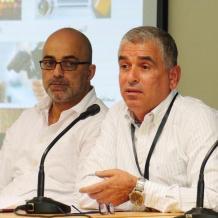 استطلاع: 72 % من الفلسطينيين تعرضوا لأخبار مضللّة
