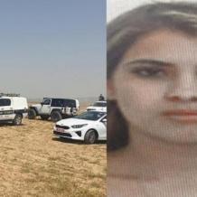 تفاصيل وشهادة جديدة حول جريمة قتل الشابة نيفين