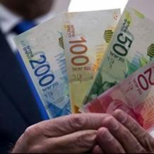 السبت: أسعار صرف العملات