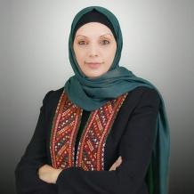 """""""رنا زيادة"""" إلهام فلسطين وحصيلة من الجوائز والألقاب العالمية"""