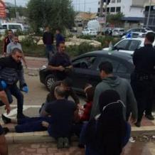 جريمة قتل وفاء عباهرة: أين اختفى القاتل؟