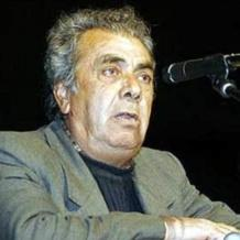 وزارة الثقافة تنعى الكاتب محمد نفّاع
