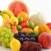 مركّب في الفاكهة قد يقي من مرض باركنسون