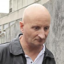 السجن خمسة سنوات لحارس أمن ذبح 9 قطط