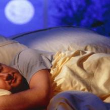 اختراع حديث لاكتشاف أحلام الأزواج أثناء نومهم
