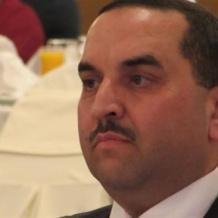 الاحتلال يفرج عن مواطن أردني معتقل في سجونه