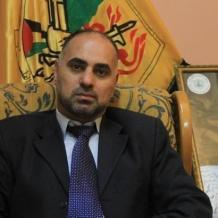أبو عيطة: صرف رواتب بنسبة 50% لموظفي غزة عن الشهر المقبل