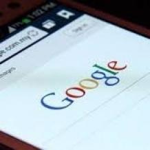 غوغل تسد 37 ثغرة أمنية في متصفح كروم الجديد