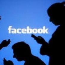 لعبة خطيرة على فيسبوك تثير الذعر ... ولاعبيها يختفون فجأة!