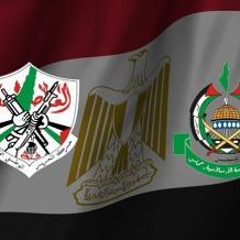 """فتح ترد على """"تصريحات غير مسؤولة"""" لدبلوماسيين وصحفيين مصريين"""