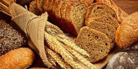 أعراض حساسية القمح وعلاقتها بالداء البطني