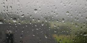 الطقس: ارتفاع على درجات الحرارة نهارا وأمطار ليلا