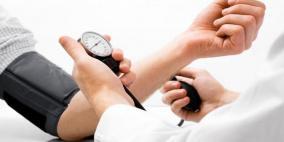 مكوّن غذائي ينبغي تجنبه لخفض ضغط الدم