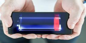 نصائح سريعة لتحسين عمر بطارية هاتفك