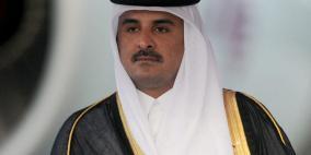 تصريحات منسوبة لأمير قطر تفجر جدلاً في الخليج