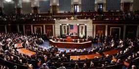 """""""سي آي إيه""""ستطلع مجلس الشيوخ على استنتاجاتها حول مقتل خاشقجي"""