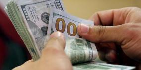 اسعار صرف العملات.. الدولار يعود للهبوط