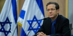 رئيس المعسكر الصهيوني: إسرائيل تنزلق نحو الفاشية