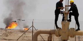 النفط يرتفع عقب تراجع مخزونات الخام الأميركية